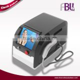 Newest technology fractional rf Facial Resurfacing Acne Scar Removal Treatment Fractional Rf --MNF200
