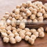 Desi chickpeas nutrition.!