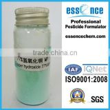 Copper hydroxide 77% WP