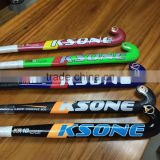 custom cheap field hockey stick