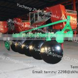 Farm equirement 1LY series of disc plough/disc blades