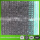 with UV resistance greenhouse Sunshade Netting