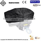 Waterproof Dust Winch Cover