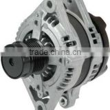 11136 auto alternator 220v for Toyota