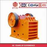 CITIC IC crushers machine