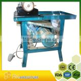 hotsale Automatic Beeswax Honey Comb Foundation Roller Machine; Electric honey comb foundation machine