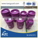 Tubing/Casing/Drill Pipe Plastic/Steel Thread Protector