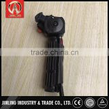 wholesale Weed Eater parts Trigger Control Handle
