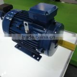 7.5 kw electric motor