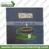 Useful microfiber towel china/sport microfiber towel wholesales/Microfiber towel for car cleaning clothes