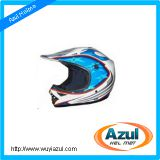 Children /Kids Motorcycle Helmet