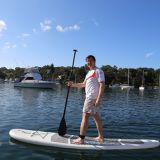 Inflatable SUP Board /ISUP/Surfing board