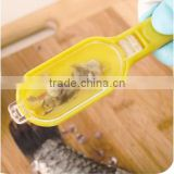 Good design fish peeler/fish skin peeler/Fish Scale peeler