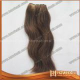Quality Tot Sale Top Fashion Newest Best Price Discount Cheap Wholesale Virgin Asian Hair Weave Brazilian Weave Hair Styles Free Sample