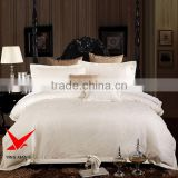 2015 unique fancy,best quality 40x40 140x100 100% cotton fabric for bedding sheet