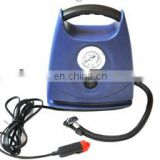 Portable Air compressor Vehicle tyre inflator