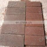 Porphyry stone suppliers