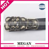 wholesale brass belt for Woman decoration