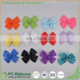 DIY hair bow for medium hair supplier