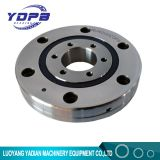 crossed roller slewing bearing made in china RE11020