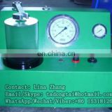 HOT SALE -- common rail injection system tester PQ400