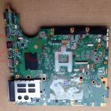 571186-001 for HP DV6-2000 laptop motherboard ddr2 amd Free Shipping 100% test ok
