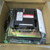 One Year Warranty New AUTOMATION MODULE PLC DCS AB 1494V-FS400 PLC Module