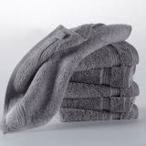 "Eliya Terry 100% cotton luxury hotel bath towel sets.+hotel folding towels+""hotel collection"" bath towel set"