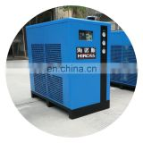 New Design Refrigerated Air Dryer for Air Compressor hr-220