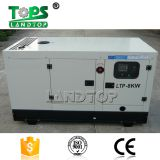 LANDTOP Hot Sale 50kw Diesel Generator Set