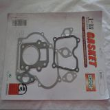 High Quality 152F Generator Gasket Kit Spare Parts