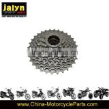 A2647822 BICYCLE FREEWHEEL / FLY WHEEL FIT FOR UNIVERSAL