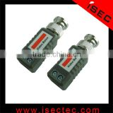 China Direct Cheap Video Balun Prices