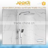 China sanitary ware professional bathroom shower supplier                                                                         Quality Choice