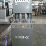 PET blowing machine , blowing machine , Automatic Blow Molding Machine,stretching blow moulding machine