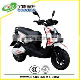 China Manufacture Cheap 2000W Electric Bicycle Ebike Electric Scooter Wholesale China Manufacture Directly Supply EEC EPA DOT