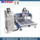 laser engraving machine wood board cnc cutting machine