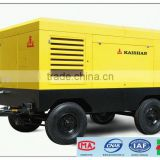 LGY-12/10, 75kw,12 m3,10 bar,mining air pump