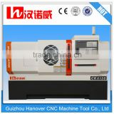 CK6135 small cnc lathe machine for sale high quality flat bed cnc lathe cnc turning machine
