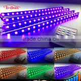B-deals High Efficiency Waterproof RGB 5050 mi ni led strip light For Decoration