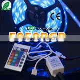 2013 12V 5050 RGB and single color fast shipping and cheap led strip light
