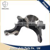 Auto Spare Parts of OEM 51211-T6P-C00 Steering Knuckle for Honda for CITY for CRV for FIT