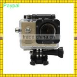 paypal accept promotion wifi waterproof 1080p 4k sports camera hd cam                                                                                         Most Popular