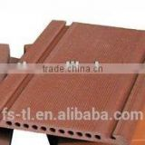Excellent experienced ceramic plates extruder ejetor pins,sole mould machine