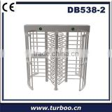 2015 Top Sale Turnstile Barcode Reader