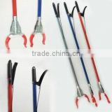 Chinese wholesale noverty products portable extend grabber tools