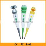 Baby Digital Thermometer Armpit or Oral Clinical Thermometer Price Wholesale