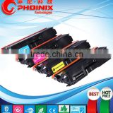 Laser Toner Cartridge for Brother TN326 Color Series, For Brother L8250CDN/L8350CDW/L8400CDN/L8600CDW/L8850CDW