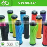 Syun lp bicycle parts factory hot sale bicycle handlebar grips