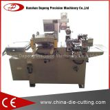 I'm very interested in the message 'DP-420B automatic die cutting machine' on the China Supplier